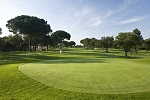 Golf Clubs in Crewe - Things to Do In Crewe