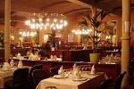 Restaurants in Crewe - Things to Do In Crewe