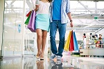 Shopping in Crewe - Things to Do In Crewe