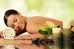 Spa & Massages in Crewe - Things to Do In Crewe