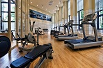 Fitness & Gyms in Crewe - Things to Do In Crewe