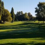 Queens Park Golf Course1