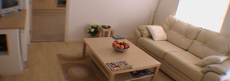 Earle House Executive Serviced Apartments in Crewe